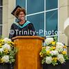 20200605 - Graduation  070 Edit