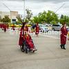 20200605 - Graduation  038 Edit