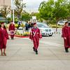 20200605 - Graduation  049 Edit