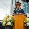 20200605 - Graduation  074 Edit