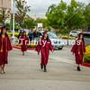 20200605 - Graduation  056 Edit