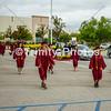20200605 - Graduation  044 Edit