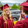 20200605 - Graduation  006 Edit