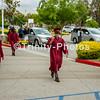 20200605 - Graduation  042 Edit