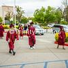 20200605 - Graduation  060 Edit