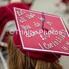 20200605 - Graduation  076 Edit