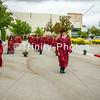 20200605 - Graduation  032 Edit