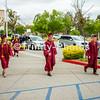 20200605 - Graduation  055 Edit