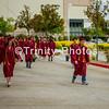 20200605 - Graduation  040 Edit