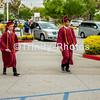 20200605 - Graduation  047 Edit
