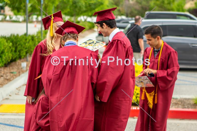 20200605 - Graduation  002 Edit