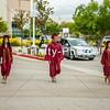 20200605 - Graduation  063 Edit