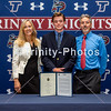 20210519 - Service Academy Signings - Wolf, Sypher 008  EDIT