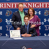 20210519 - Service Academy Signings - Wolf, Sypher 004  EDIT
