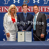 20210519 - Service Academy Signings - Wolf, Sypher 007  EDIT