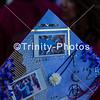 20210528 - Graduation 003
