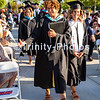 20210528 - Graduation 010