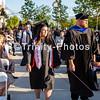 20210528 - Graduation 016