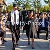 20210528 - Graduation 018