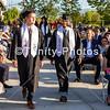 20210528 - Graduation 020