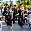 20210528 - Graduation 011