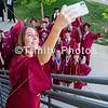 20210528 - Graduation 001