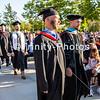 20210528 - Graduation 012