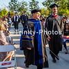 20210528 - Graduation 014