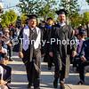20210528 - Graduation 015