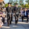 20210528 - Graduation 019