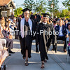 20210528 - Graduation 017