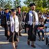 20210528 - Graduation 013