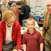 2010 Grandparent's Day-187