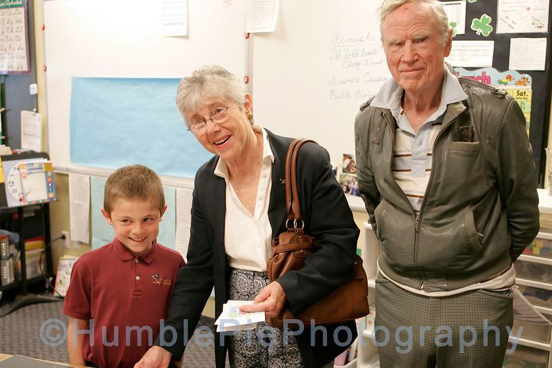 2010 Grandparent's Day-183