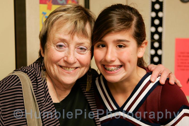 2010 Grandparent's Day-204