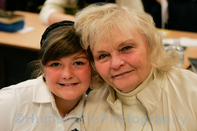 2010 Grandparent's Day-188