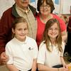 2010 Grandparent's Day-202