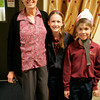 2010 Grandparent's Day-215