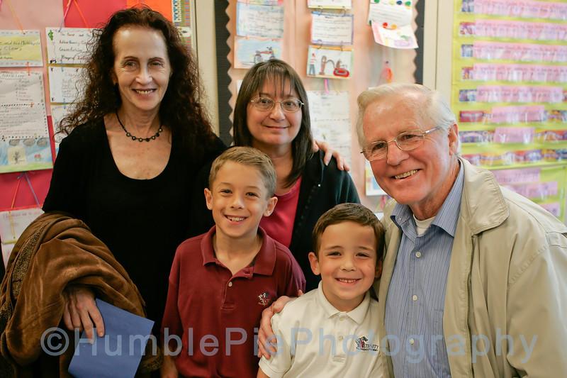 2010 Grandparent's Day-210