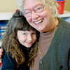 2010 Grandparent's Day-222