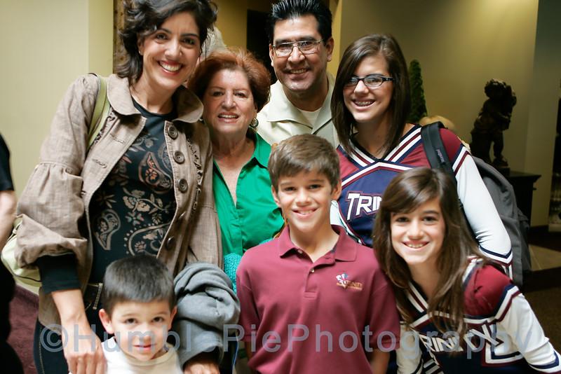 2010 Grandparent's Day-224