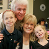 2010 Grandparent's Day-190
