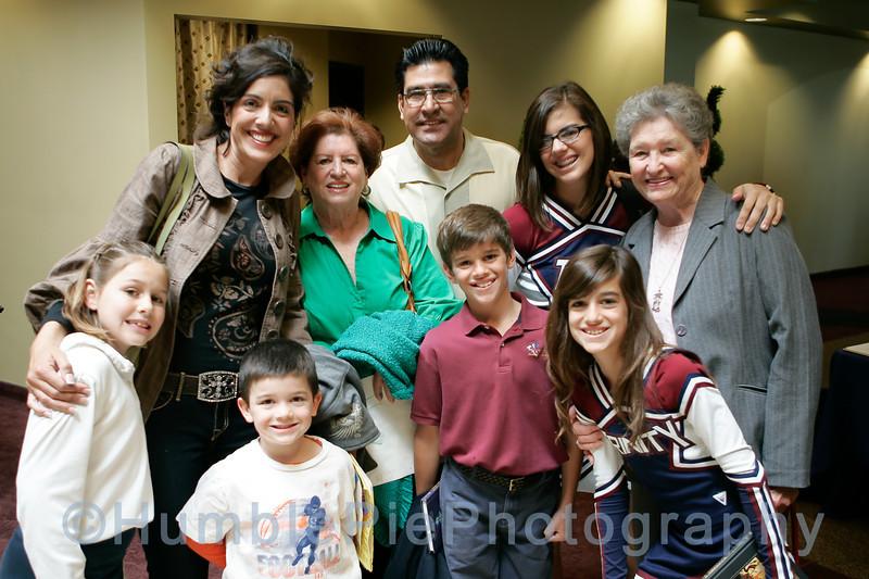 2010 Grandparent's Day-225