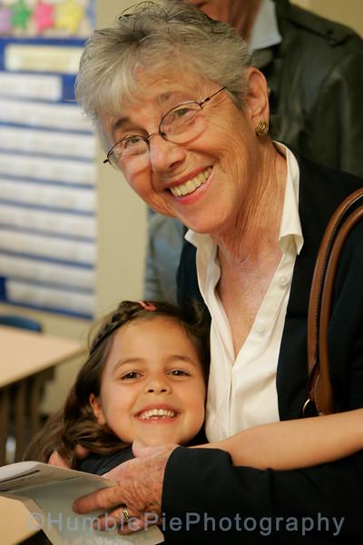 2010 Grandparent's Day-217