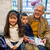 20130308 - Grandparents Day-34