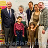 20130308 - Grandparents Day-16