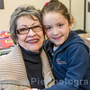20130308 - Grandparents Day-32