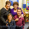 20130308 - Grandparents Day-17