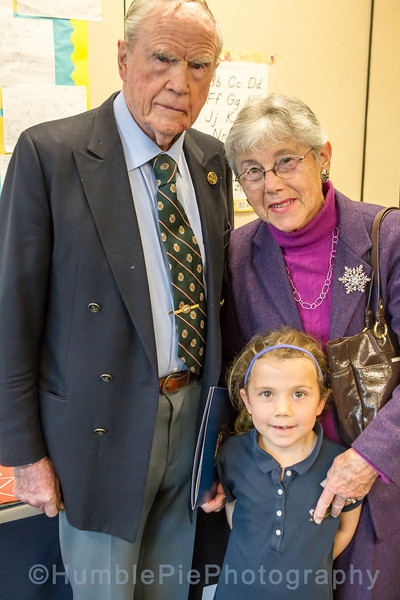 20130308 - Grandparents Day-29