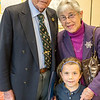 20130308 - Grandparents Day-29
